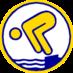 Abnahme Schwimmabzeichen (Gold) @ Hallenbad Olfen