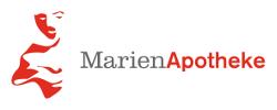 Marien Apotheke | Michael Gastreich