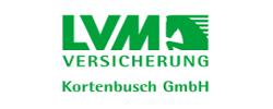 LVM Versicherung | Kortenbusch GmbH