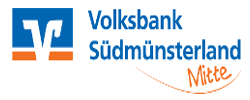 Volksbank Südmünsterland Mitte | Ihre Bank