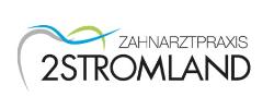 Zahnarztpraxis | 2Stromland